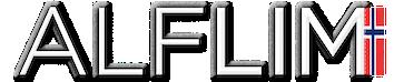 alflim.com